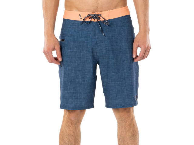 Rip Curl Mirage Core Shorts Men, washed navy